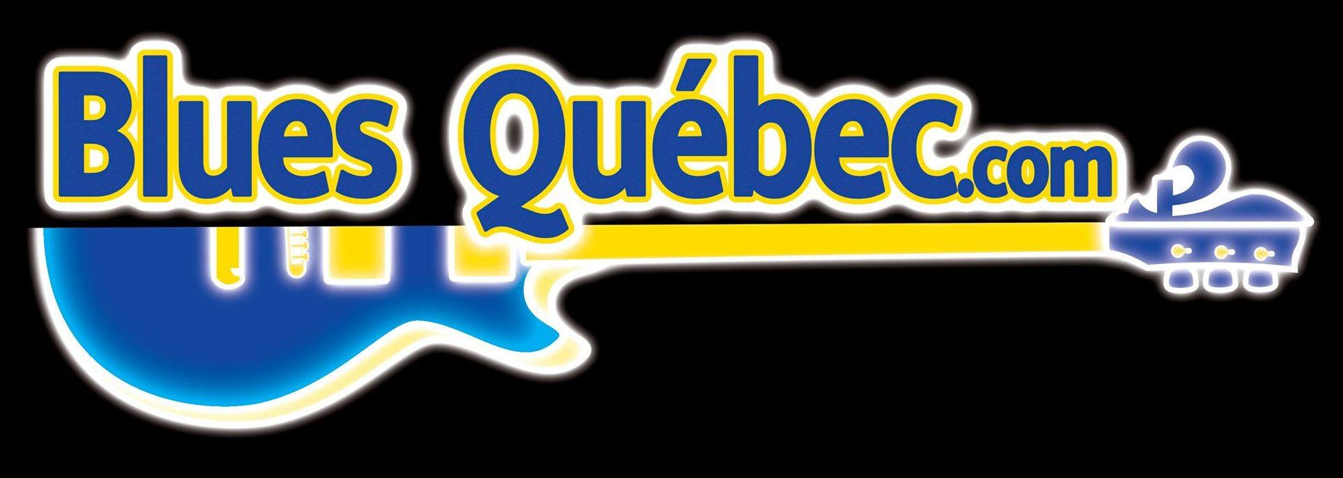 BluesQuebec.com