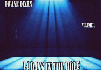 14 Days In The Hole