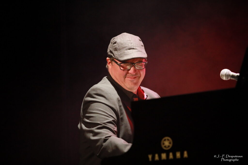 John Sadowy