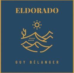 Eldorado, suivre ses rêves car ils connaissent le chemin …